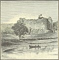 105 of '(Our own country. Descriptive, historical, pictorial.)' (11307001105).jpg