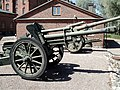 105mm howitzer model18 hameenlinna 2.jpg