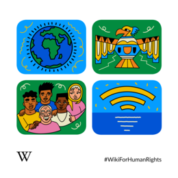 1080 WikiHumanRights2 2x.png