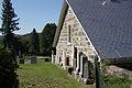 10888-Site du Patrimoine de l'Eglise de St-Christophe - 005.JPG