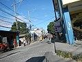 1089Roads Payatas Bagong Silangan Quezon City Landmarks 17.jpg