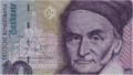 10 Deutsche Mark - detail.png
