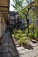 10 Filatova Street, Lviv (04).jpg