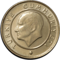 10kr reverse.png