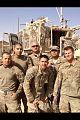 10th Mountain 2-22 Infantry A Co deployment 2013.jpg