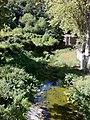 11330 Termes, France - panoramio (2).jpg