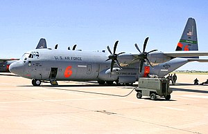 115th Airlift Squadron - MAFFS C-130J Hercules.jpg