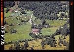 117412 Kvinesdal kommune (9216598768).jpg