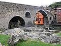 118 Pont Nou (Camprodon).JPG