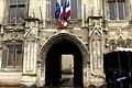 11 Saumur (53) (13009341464).jpg