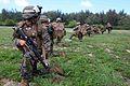 11th MEU conducts raid in Hawaii 140801-M-ET630-012.jpg