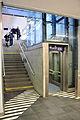 12-01-03-wob-hbf-by-RalfR-04.jpg