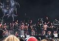 12-08 Wacken Sepultura 02.jpg