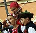 12.8.17 Domazlice Festival 084 (36387943252).jpg