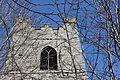 12. St Audeon's Church, Co. Dublin.JPG