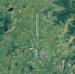 125.68058E 39.22525N Pyongyang Sunan International Airport WorldWind.png