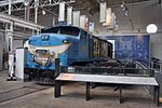 1262 Workshops Rail Museum.JPG