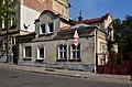 12 Muchna Street, Lviv (04).jpg