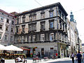 12 Teatralna Street, Lviv (01).jpg
