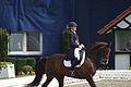 13-04-21-Horses-and-Dreams-Karin-Kosak (7 von 21).jpg