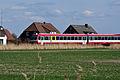 13-04-21-dagebuell-by-RalfR-113.jpg