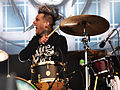 13-06-08 RaR Pierce the Veil Mike Fuentes 04.jpg