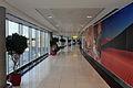 13-08-06-abu-dhabi-airport-33.jpg