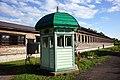 130713 Abashiri Prison Museum Abashiri Hokkaido Japan59n.jpg