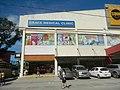 130Santa Maria San Jose del Monte, Bulacan Roads 43.jpg