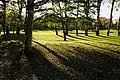 131012 Midorigaoka Park Obihiro Hokkaido Japan01s3.jpg