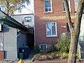 1314 Queen Street East, Toronto -a.jpg