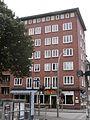 13427 Behnstrasse 23.JPG