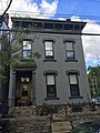 13th Street, Pendleton, Cincinnati, OH (28225404298).jpg