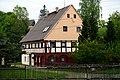 14-05-03-seifhennersdorf-RalfR-36.jpg