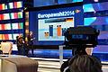 14-05-25-berlin-europawahl-RalfR-zdf1-030.jpg