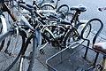 14-09-02-fahrrad-oslo-05.jpg
