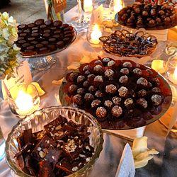 Best Belgian Chocolate Cake Recipe