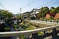 140427 Tamatsukuri Onsen Matsue Shimane pref Japan16n.jpg