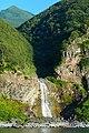140828 Kamuiwakka Falls and Mount Io Shiretoko Hokkaido Japan01s13.jpg