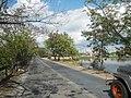 1409Malolos City Hagonoy, Bulacan Roads 13.jpg