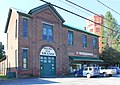 1454 Grange Walton NY.JPG