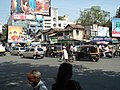 145 Pune roads (3384831770).jpg