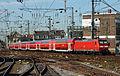 146 019 Köln Hauptbahnhof 2015-10-02.JPG