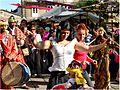 1478-Feira das Marabillas 2010 (4846793727).jpg