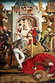 1490 Beheading of John the Baptist anagoria.JPG