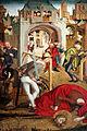 1490 Beheading of John the Baptist anagoria.JPG