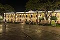 15-07-14-Centro histórico de San Francisco de Campeche-RalfR-WMA 0744.jpg