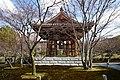 150124 Chishakuin Kyoto Japan25n.jpg