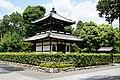 150815 Shokokuji Kyoto Japan04n.jpg