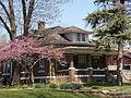 1522 Clay St. Davenport, Iowa.JPG
